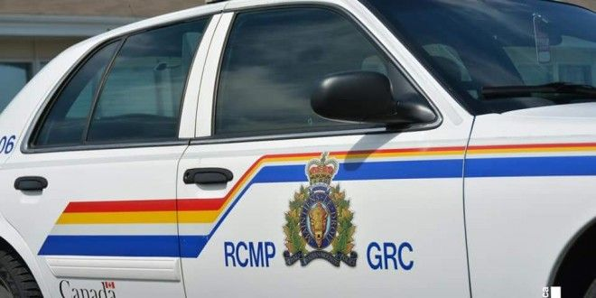 News Halifax District Rcmp Looking To Speak With Person Of