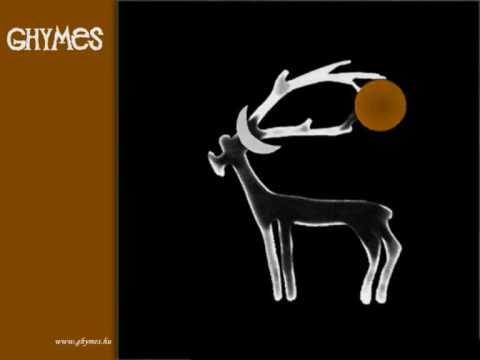 Ghymes - Rege