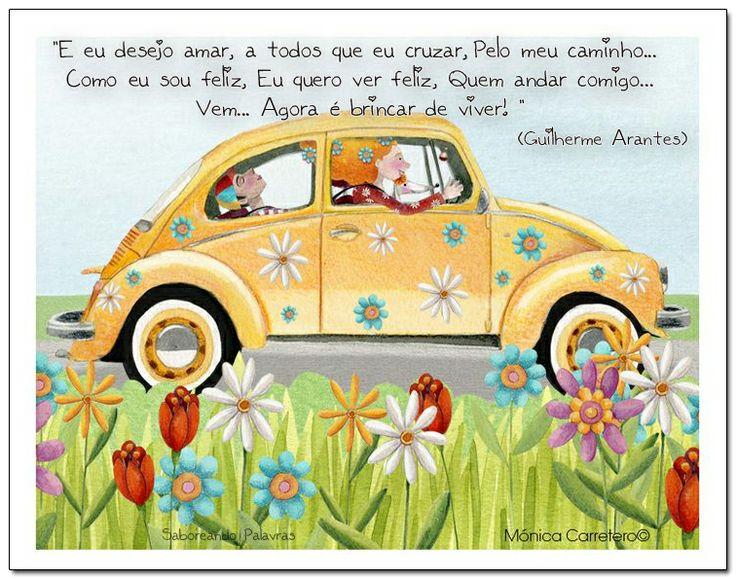 https://www.facebook.com/saboreandopalavrasOficial http://abracadarte.blogspot.com.br/