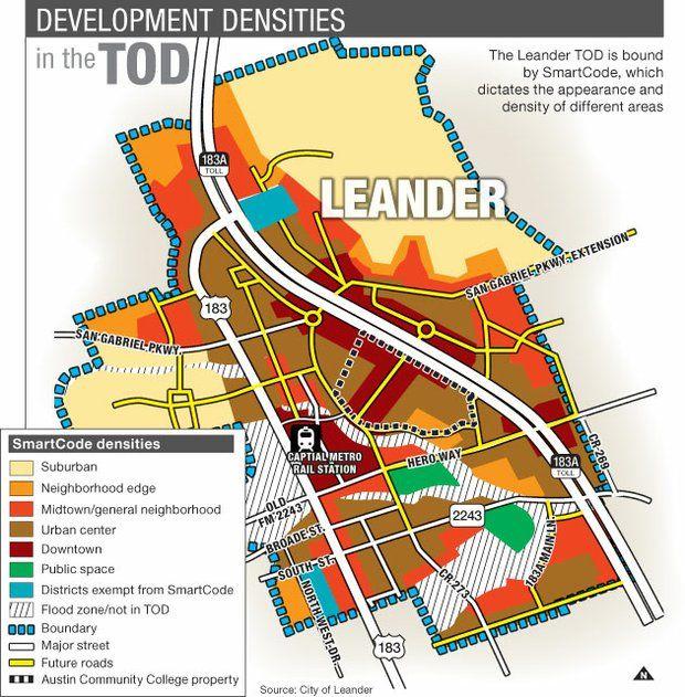 51 best Transit Oriented Developments images on Pinterest Leander - copy blueprint denver land use and transportation plan