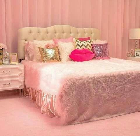 Mejores 14 imgenes de muebles bonitos y sencillos en Pinterest