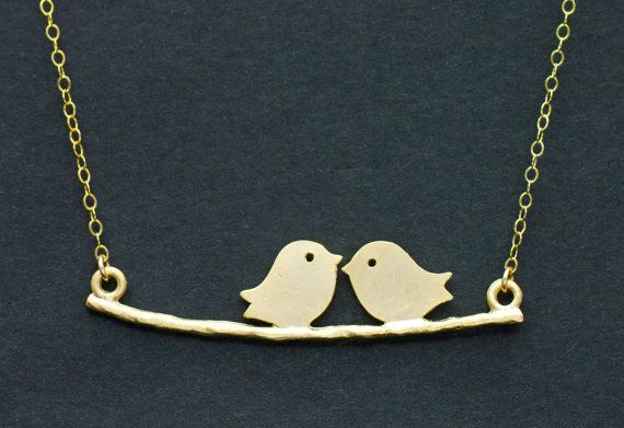 My new necklace I've been sporting lately from @Brian Bruce.: Branches Necklaces, Branch Necklace, Brian Bruce, Closet Cry