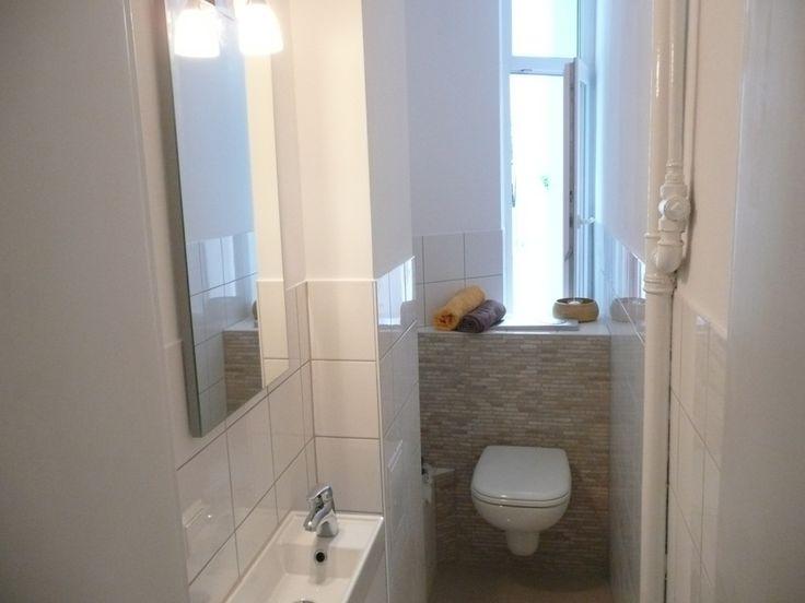 tolles badezimmer hannover bestmögliche bild der fccfbfddccdf