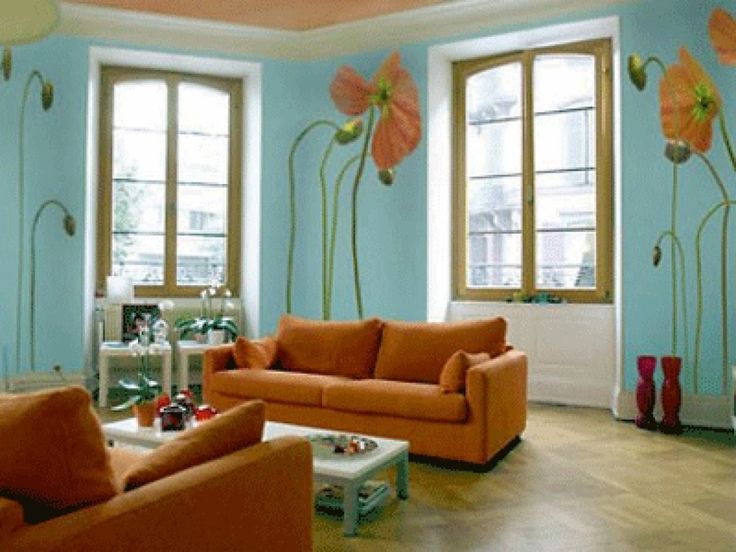 Living Room Color Trends Living Room Colors 2014 Living Room Throughout Living Room Color
