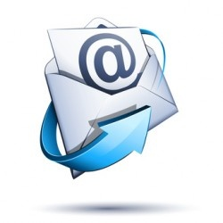 E-Mail-Marketing Studie - Trends 2013