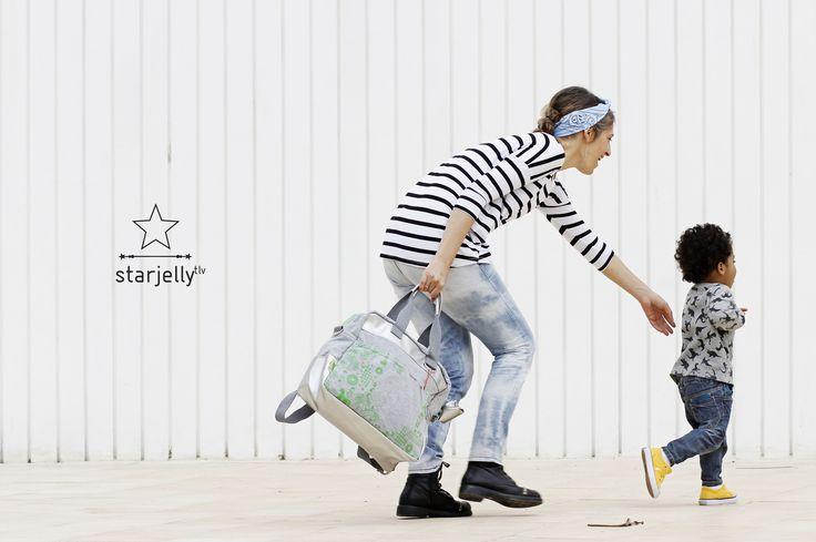 Starjelly moms bag. photographer: efrat lozanov https://www.etsy.com/search?q=starjellytlv&order=most_relevant&ship_to=ZZ