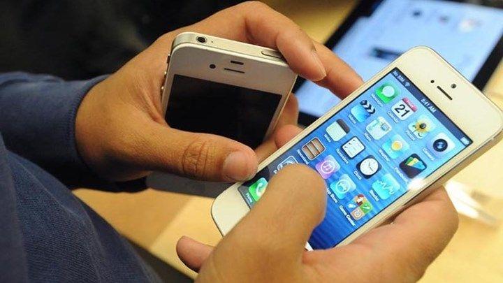 Πρωτοποριακή εφαρμογή για smartphones μειώνει το άγχος