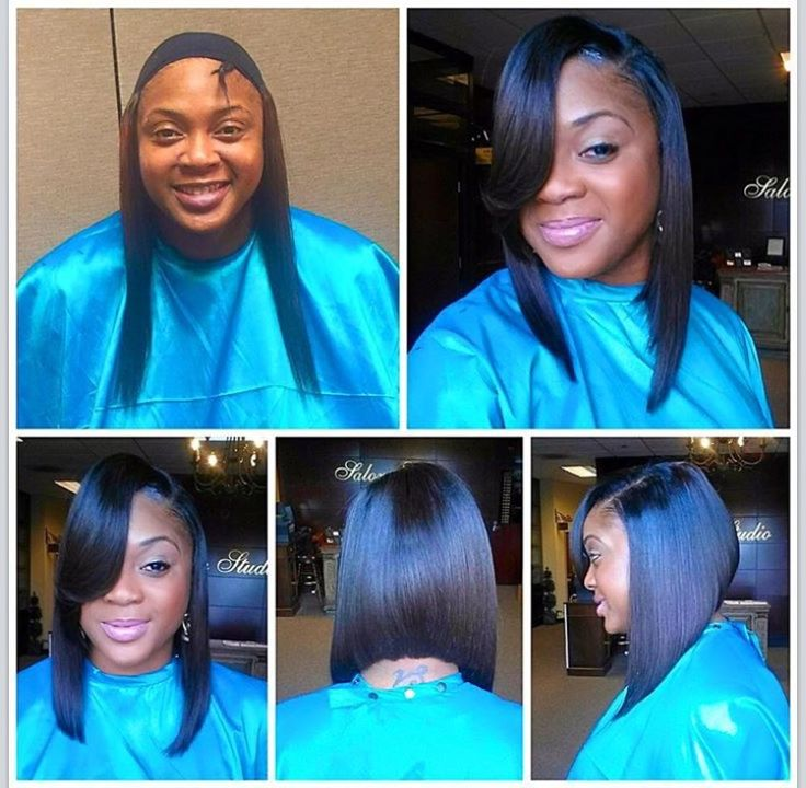 163 best sew in hair weaves images on pinterest beautiful black hairstyles bob hairstyles natural hairstyles quick weave hairstyles bobs short hairstyle bob styles hair styles hair addiction hair bobs pmusecretfo Gallery