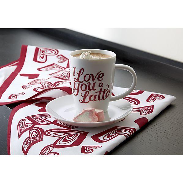 valentine nice images