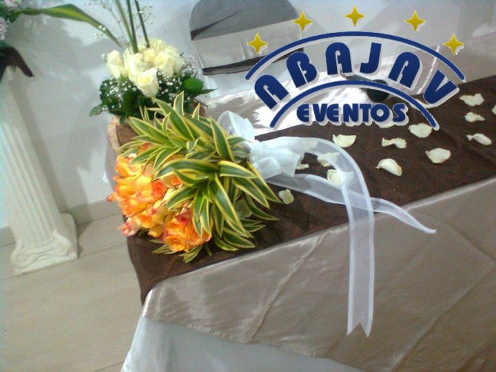 Este bouquet se vera muy bien en tu mano!