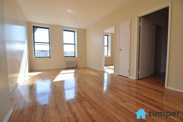 5 Amazing Apartments For Rent In New York City For Under Will 2013 Be A Good Year For Nyc S Luxury Rental M In 2020 Apartment For Rent Nyc Rent In Nyc Cool Apartments