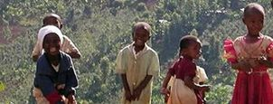work in orphanage ASIA: India, Nepal, Sri Lanka, Thailand, Cambodia AFRICA: Ghana, Kenya, Tanzania, Uganda, South Africa Latin America: Costa Rica, Ecuador, Peru, Guatemala, Panama..