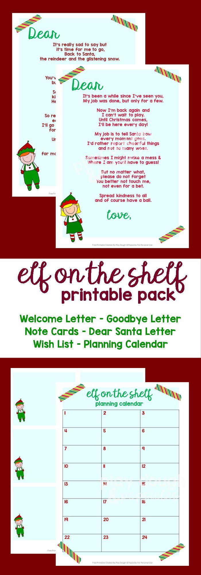 Best Elf Images On   Christmas Ideas Holiday Ideas