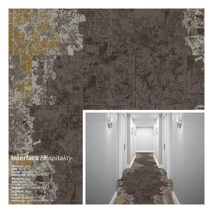 Interface Tatami Carpet Tiles Carpet Vidalondon