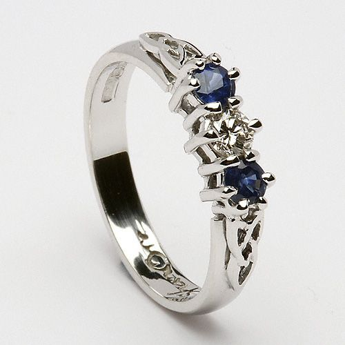 Celtic Wedding Rings Shire Other Stuff Pinterest And Ring