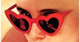 http://peppermint-fridayfilmreviews.blogspot.com/2016/11/peppermint-friday-film-review-9-lolita.html