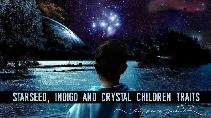 25+ best ideas about Indigo Children on Pinterest ...