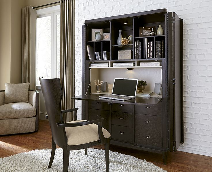 Home Office Furniture Modern Modern Home Office Furniture Houzz