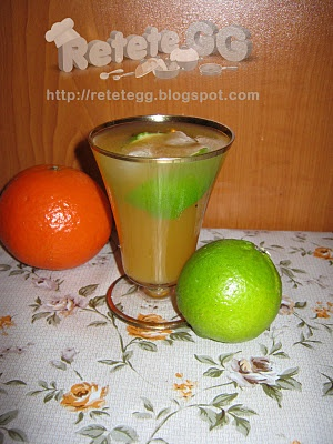 http://retetegg.blogspot.com/2012/01/cocktail-vodka-piersici.html