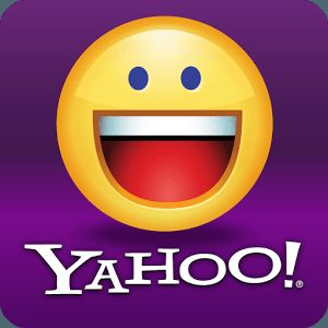 www.yahoomail.com | yahoo mail login | Yahoo mail sign in