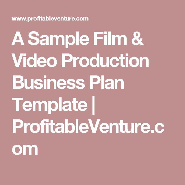 Audio Production Service