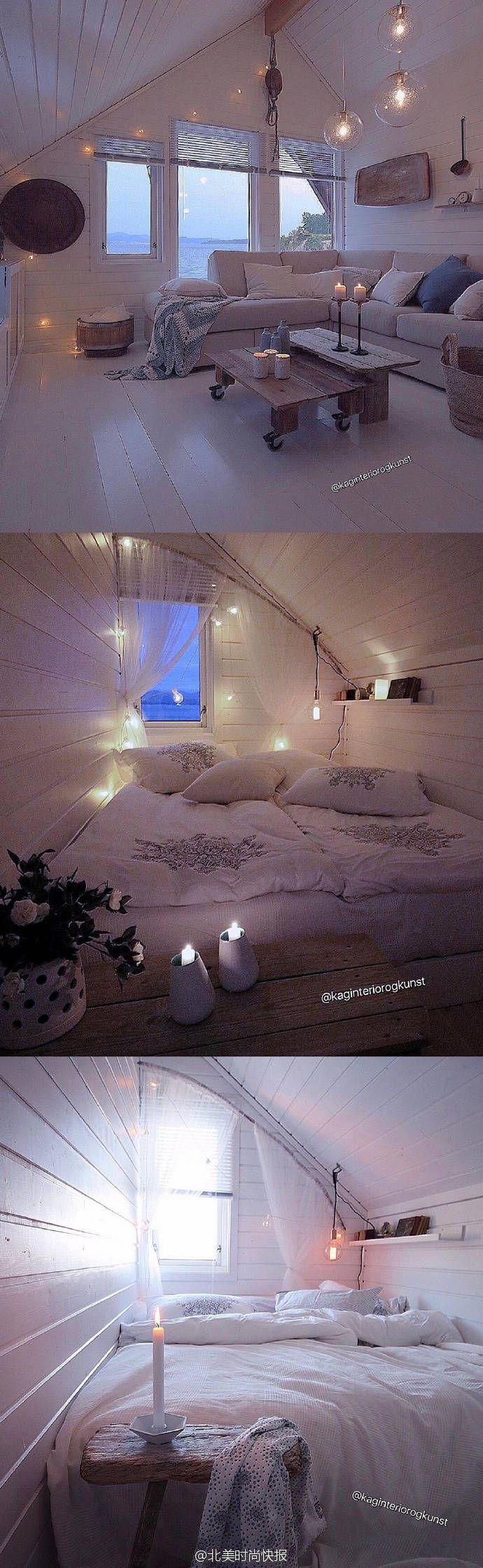 Dream little dream of me