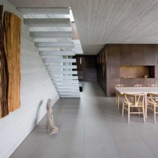 44 best floor images on pinterest rugs tiles and for the home mosa tiles mosa ppazfo