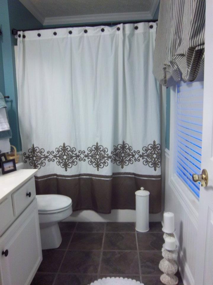 Redo Bathroom Floor 21 best bathroom floor images on pinterest | room, home and master