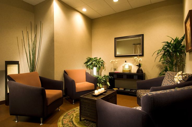 Best 20 Zen Living Rooms Ideas On Pinterest Layered