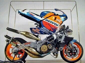 17 best images about two stroke bikes on pinterest grand for Yamaha 500cc sport bikes