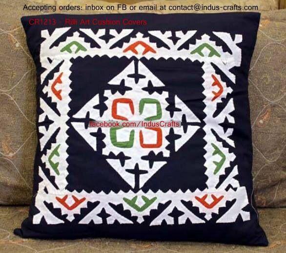 Handi craft