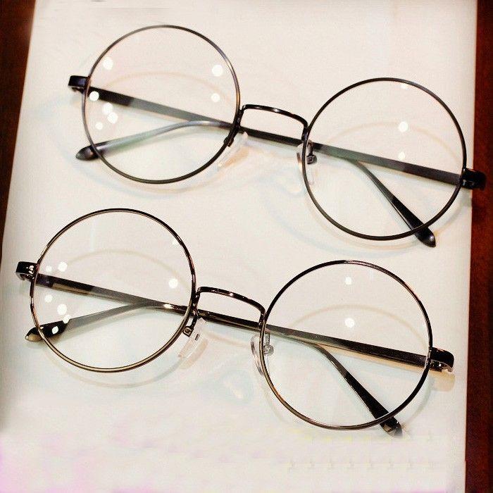 311 besten Eyewear_ideas Bilder auf Pinterest | Brillen, Optische ...