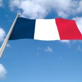 estudiar en francia gratis, como estudiar gratis en francia, consejos gratis para estudiar en francia, consejos para estudiar en francia, tips para estudiar en francia, tips gratis para estudiar en francia