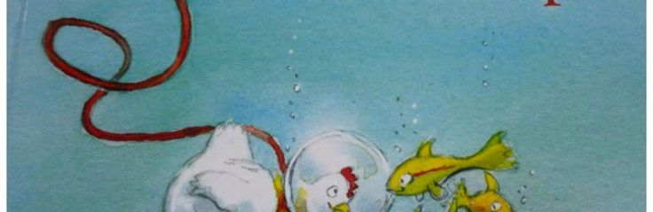 Op zoek naar de zeekip Joke Einaar prentenboek recensie De Vier Windstreken review zeehond Hond zeekoeien zeepaardjes zeepaard strand prentenboek verhaal dieren zeekat zeemuis zeevarken zeekip uitgeverij winactie winnen kans maken mail winnaar