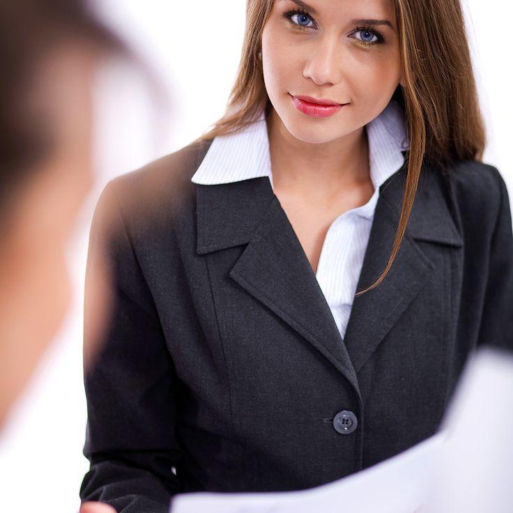 Creating a Positive Work Environment | FemSide.com