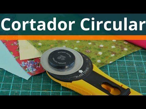 Afiando a lâmina do seu cortador circular - YouTube