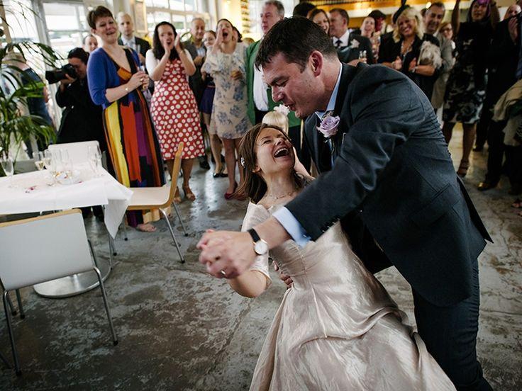 brockwell-lido-wedding-photographer12