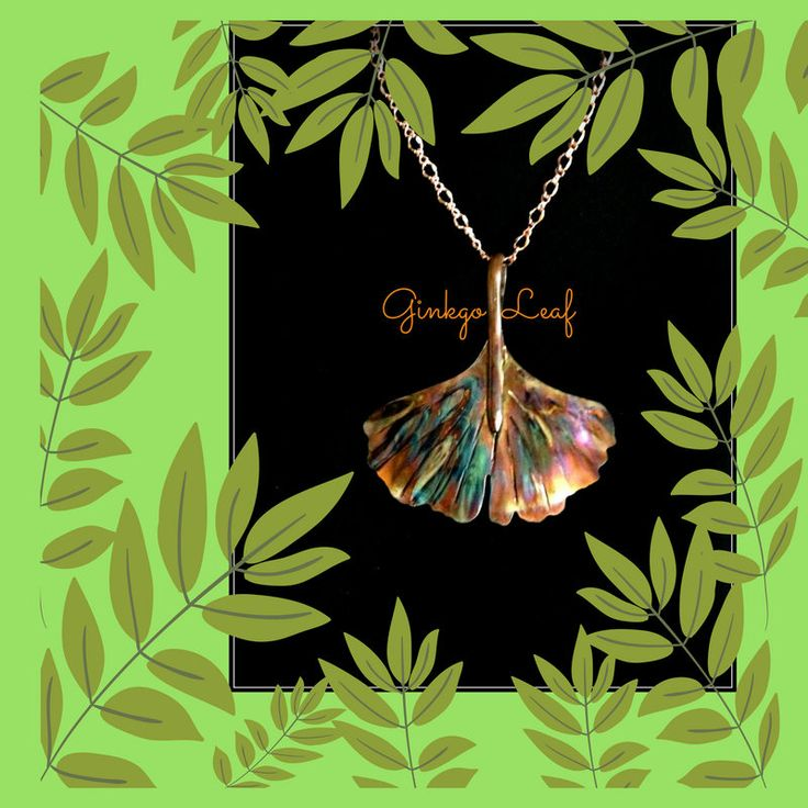 Excited to share the latest addition to my #etsy shop: flame painted copper ginkgo leaf pendant http://etsy.me/2mToDQu #copperjewelry #ginkgonecklace #valentinesday #anniversary #etsyhandmadejewelry #etsysellers #thebestetsyfinds #imagesbykentolinger