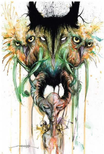 journal. | ALEX PARDEE