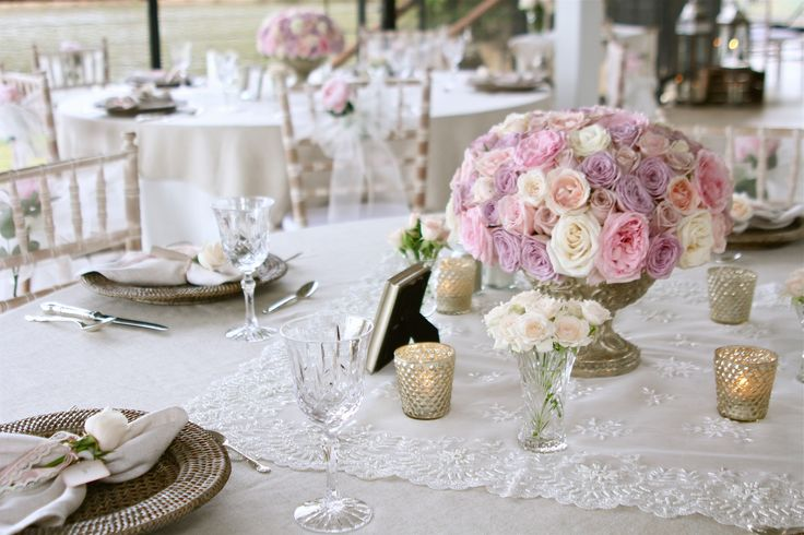 Styling and Hire: Adorn Event Hire Flowers: Bella Bloom Floral Design Venue: Branell Homestead B&B, Laidley, QLD