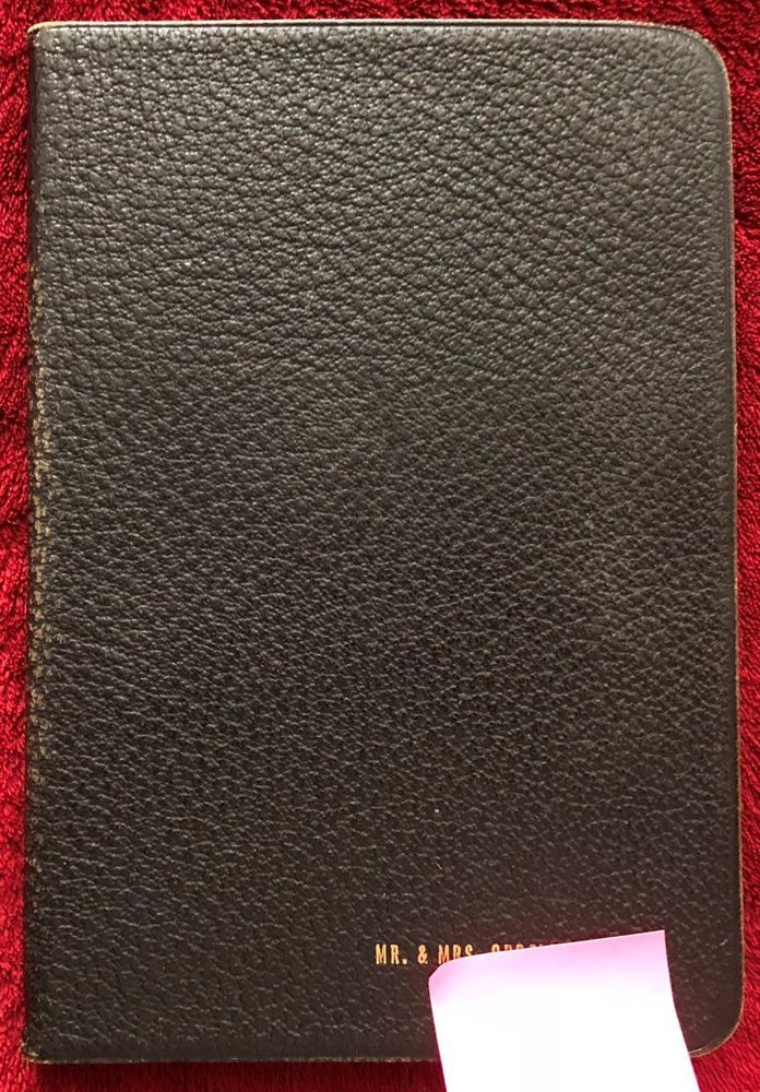 The Church Hymnal Official Seventh-day Adventist Hymn Book