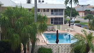 Gulf+Access+Condo+located+perfectly+in+the+Cape+++Vacation Rental in Cape Coral…