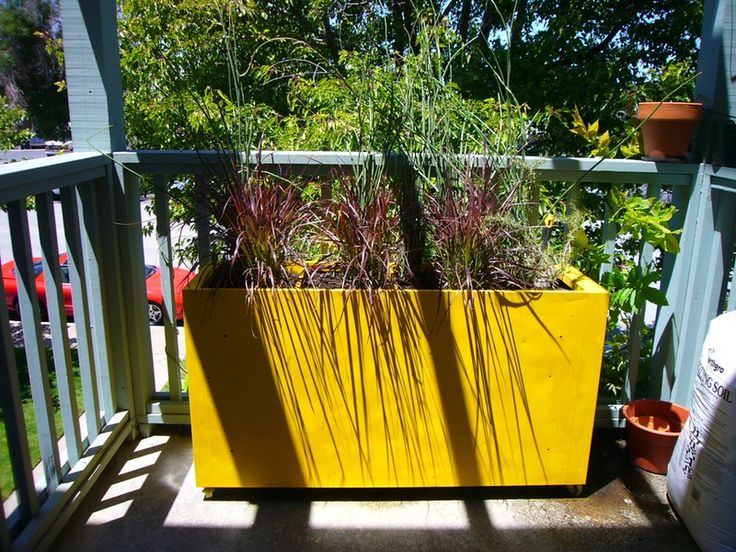 from the thrift store to your garden lowcost outdoor project ideas