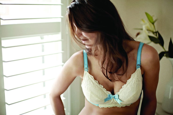 #madeformum giveaway entry: $200 gift certificate to @C K Lingerie