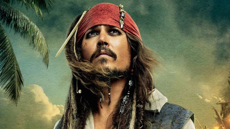 David Yates Explains Johnny Depp's FANTASTIC BEASTS Casting   Nerdist