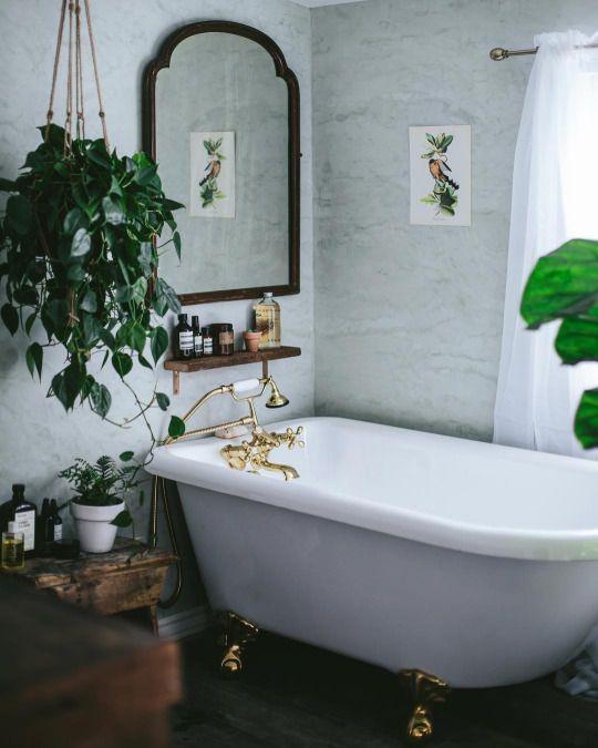 417 best Beautiful Bathrooms images on Pinterest | Bathroom ideas ...