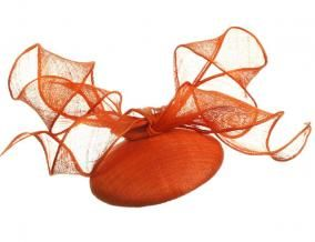 Headpieces | Designer Occasion wear | LOVEHATS.COM | LOVEHATS.COM