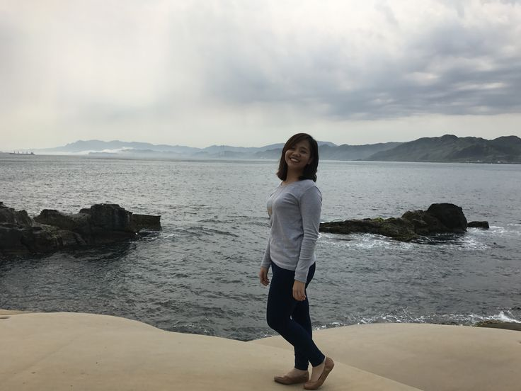Wanli District, Taiwan