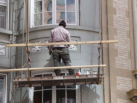 SMART HOME Comercialización & MKT Inmobiliario | La importancia del seguro de vivienda, sea propia o rentada