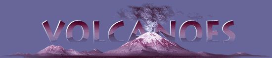 Volcanoes interactive for students: Is there anything we can do to predict how and when volcanoes will erupt?